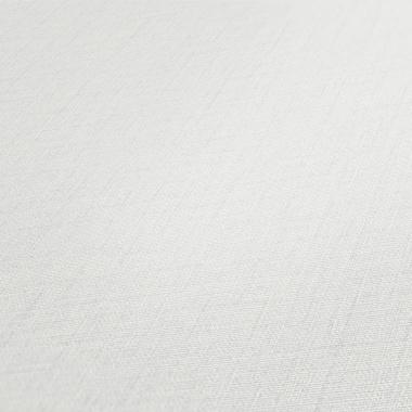 Papel Pintado Textil - MATUPI 05 | MURAKE - 359375