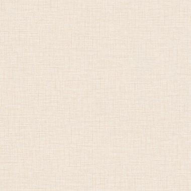 Papel Pintado Textil - MATUPI 06 | MURAKE - 359376