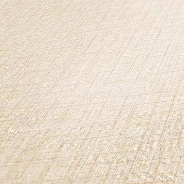 Papel Pintado Textil - MATUPI 06   MURAKE - 359376