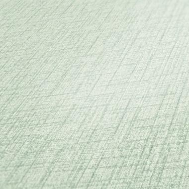 Papel Pintado Textil - MATUPI 07   MURAKE - 359377
