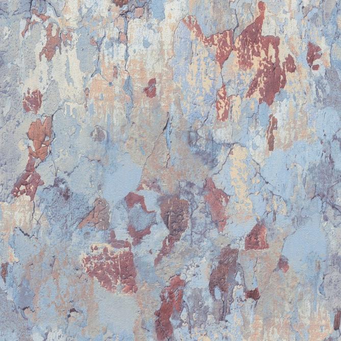 Papel Pintado Yeso - MANLLEU 02 | MURAKE - 459372
