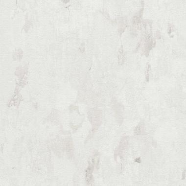 Papel Pintado Yeso - MANLLEU 03 | MURAKE - 459373
