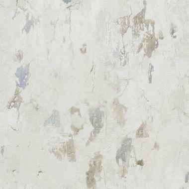 Papel Pintado Yeso - MANLLEU 04 | MURAKE - 459374