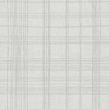 Papel Pintado Cuadrados - AVARA 01 | MURAKE - 919731
