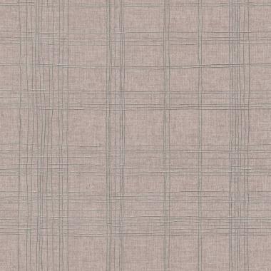 Papel Pintado Cuadrados - AVARA 02 | MURAKE - 919732
