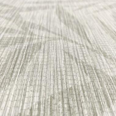 Papel Pintado Ramas - EDREMIT 01 | MURAKE - 31419