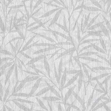 Papel Pintado Ramas - EDREMIT 02 | MURAKE - 31420