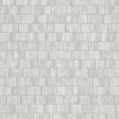 Papel Pintado Cuadros - DIDIM 01 | MURAKE - 31421