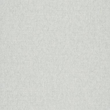 Papel Pintado Triángulos - ORTACA 01 | MURAKE - 31429