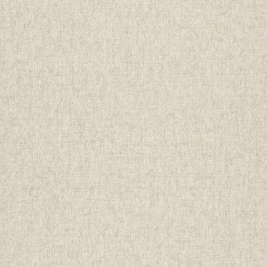 Papel Pintado Triángulos - ORTACA 02 | MURAKE - 31430