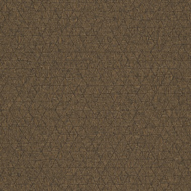 Papel Pintado Triángulos - ORTACA 03 | MURAKE - 31431