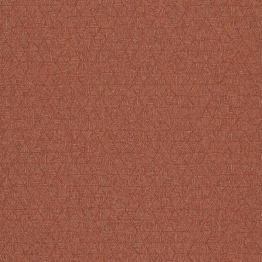 Papel Pintado Triángulos - ORTACA 04 | MURAKE - 31432