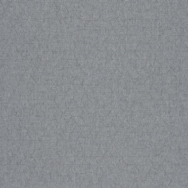 Papel Pintado Triángulos - ORTACA 05 | MURAKE - 31433