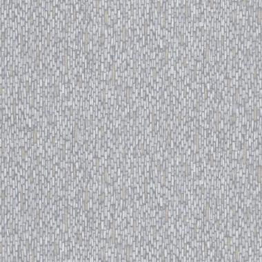 Papel Pintado Ratán - YONAK 01 | MURAKE - 31434