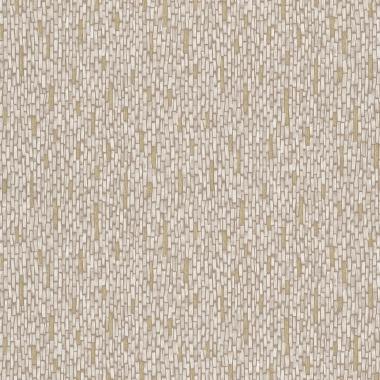 Papel Pintado Ratán - YONAK 02 | MURAKE - 31435