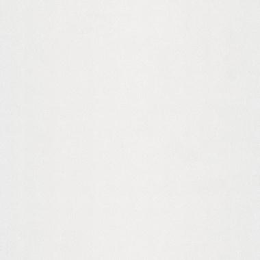 Papel Pintado Textura - ANZIO 01 | MURAKE - 31438