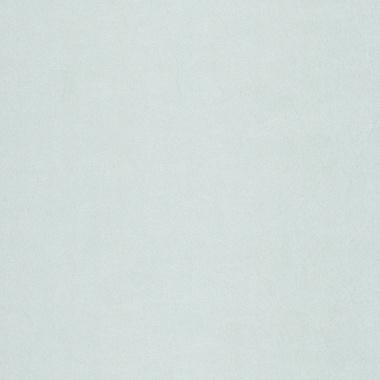 Papel Pintado Textura - ANZIO 02   MURAKE - 31439