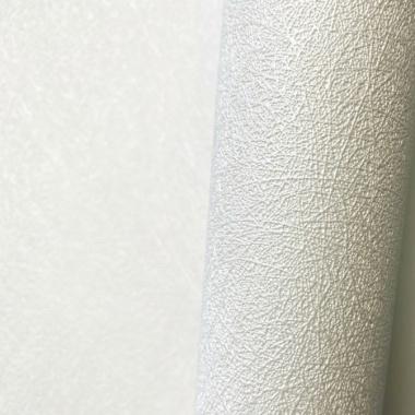 Papel Pintado Textura - ANZIO 03   MURAKE - 31440