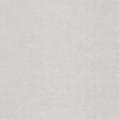 Papel Pintado Textura - ANZIO 04   MURAKE - 31441