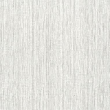 Papel Pintado Textura - CASAPE 01 | MURAKE - 31442