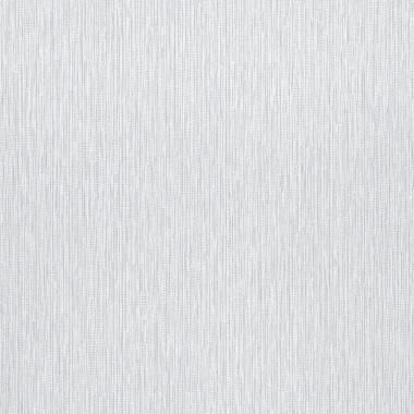 Papel Pintado Textura - CASAPE 02 | MURAKE - 31443