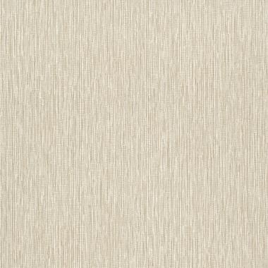 Papel Pintado Textura - CASAPE 03 | MURAKE - 31444