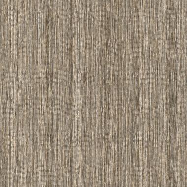 Papel Pintado Textura - CASAPE 04 | MURAKE - 31445