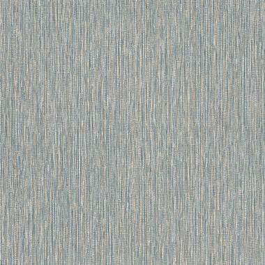 Papel Pintado Textura - CASAPE 05 | MURAKE - 31446