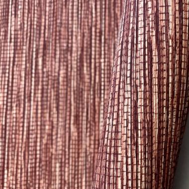 Papel Pintado Textura - CASAPE 06 | MURAKE - 31447