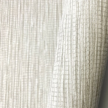 Papel Pintado Textura - CASAPE 07 | MURAKE - 31448