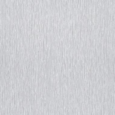 Papel Pintado Textura - CASAPE 08 | MURAKE - 31449