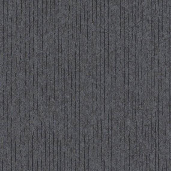 Papel Pintado METROPOLIS 2 M304P553 - 1