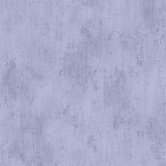 Papel Pintado METROPOLIS 2 M304P571 - 1