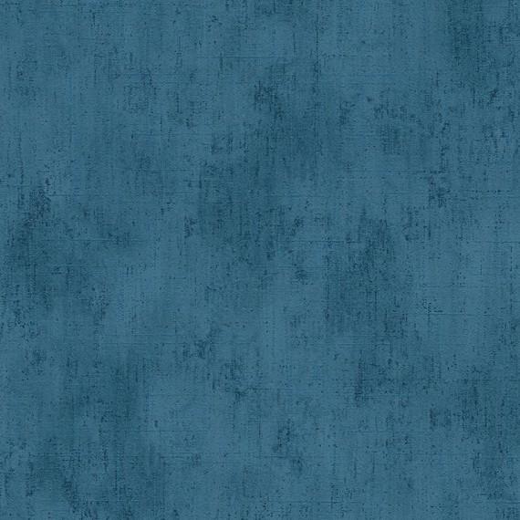 Papel Pintado METROPOLIS 2 M304P574 - 1