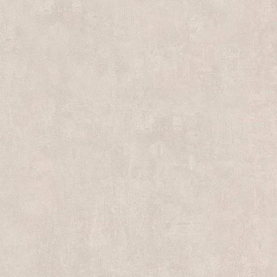 Papel Pintado METROPOLIS 2 M304P582 - 1