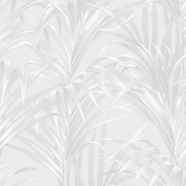 Papel Pintado Hojas - ESCALDA 01 | MURAKE - 29801