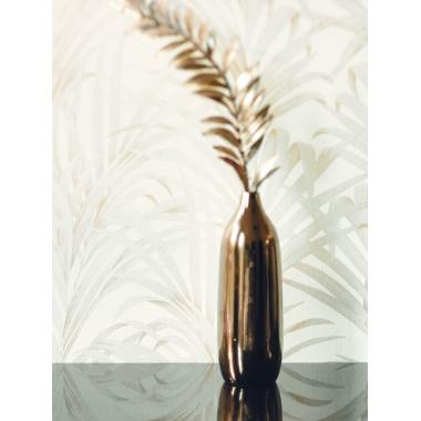 Papel Pintado Hojas - ESCALDA 02 | MURAKE - 29802