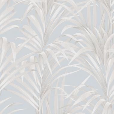 Papel Pintado Hojas - ESCALDA 06 | MURAKE - 29806