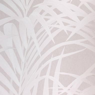 Papel Pintado Hojas - ESCALDA 03 | MURAKE - 29803