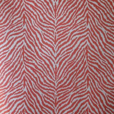 Papel Pintado Estampado - ZEBER  | MURAKE - 412629