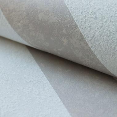 Papel Pintado Rayas - KELLIA 02 | MURAKE - 970030