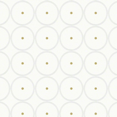 Papel Pintado Magnolias - MACASAR 01 | MURAKE - 910493