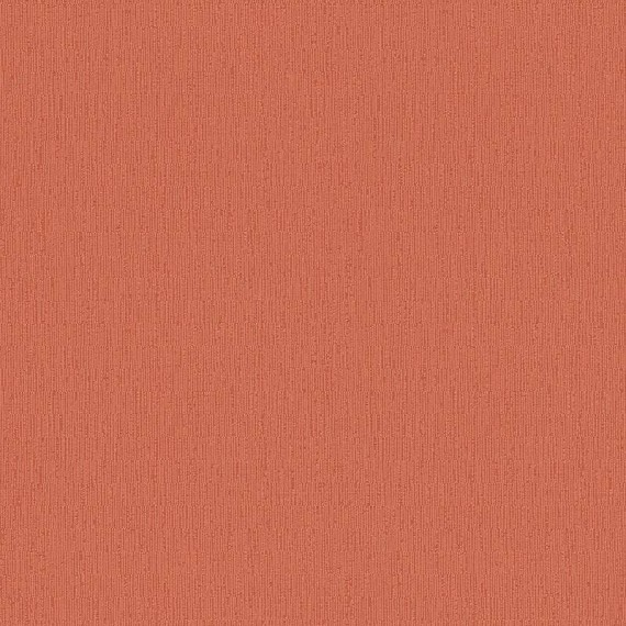 Papel Pintado METROPOLIS 2 M961P324 - 1