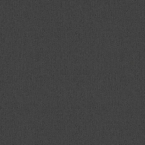 Papel Pintado METROPOLIS 2 M961P325 - 1