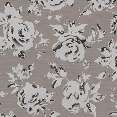 Papel Pintado Flores - BRAILA 01 | MURAKE - 80691