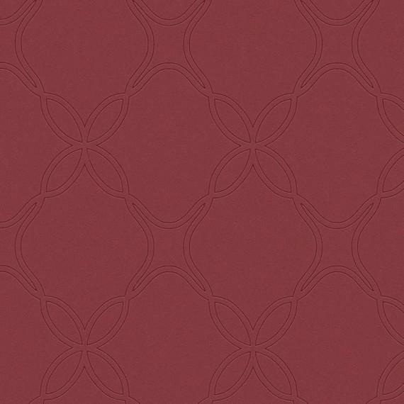 Papel Pintado METROPOLIS 2 M304P564