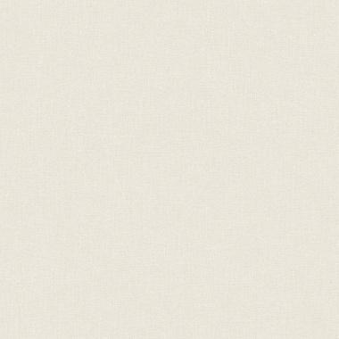 Papel Pintado Textil - JIMENOA 02 | MURAKE - 15792