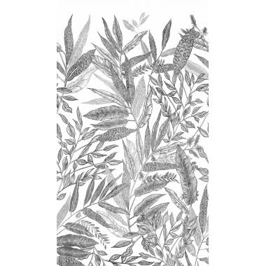 Mural Selva - YABACAO  | MURAKE - 56001