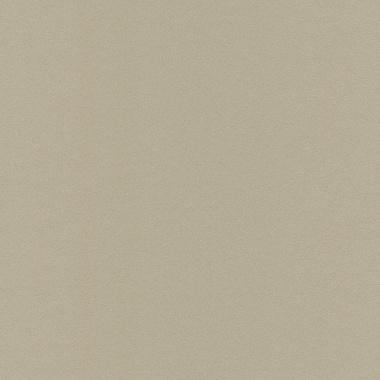 Papel Pintado Liso Metalizado - OZAMA 02   MURAKE - 15782
