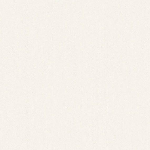 Papel Pintado SCHÖNER WOHNEN 8 S303W862 - 1